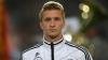 Veste bună pentru fanii Borussiei Dortmund! Marco Reus rămâne la gruparea germană