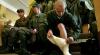 Aplicaţii de rutină sau se pregăteşte ceva? Putin mobilizează rezerviştii