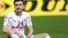 Căpitanul echipei din Orhei, măcinat de dorul familiei: Asta e viaţa de fotbalist