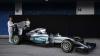 Mercedes şi-a prezentat noul monopost cu ajutorul căruia îşi va apăra titlul mondial
