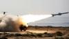 Strategia nucleară a Rusiei îngrijorează NATO: Războiul ATOMIC pare a fi inevitabil