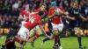 Începe Turneul Celor Şase Naţiuni la Rugby. Englezii se confruntă cu galezii