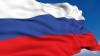 Rusia cere ajutor! Ce le-a solicitat liderilor din Occident