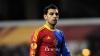 SALAH, O NOUĂ PERFORMANȚĂ. Fotbalistul l-a depășit pe Pierre Aubameyang și Nabi Keita