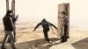 """""""Băieţii temerari"""" sar de pe turnul de la Ialoveni sub privirile neputincioase ale poliţiei"""