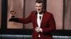 A fost desemnat marele câştigător al premiilor Grammy. Preşedintele Obama a transmis un mesaj galei