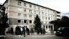 Moldova, țară de minune: Se caută adevărul despre cauza deflagrației de la Orhei