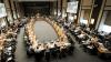 Miniştri ai Apărării s-au reunit pentru a pune la cale cel mai ambiţios plan de la încheierea Războiului Rece