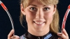 Americanca Mikaela Shiffrin a revenit pe primul loc la Cupa Mondială de schi alpin