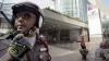 Atac terorist în Thailanda! Două bombe artizanale au explodat într-un centru comercial