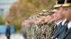 Militarii moldoveni NU vor participa la parada de 9 mai de la Moscova