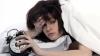 AVERTISMENT! Lipsa somnului poate conduce la probleme serioase de sănătate