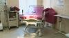 Reparaţie capitală la Maternitatea din Cimişlia. Câţi bani urmează să aloce CNAM