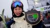 Un canadian a câştigat medalia de aur la Cupa Mondială de Snowboard Freestyle Big Air
