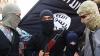 """ONU a decis blocarea surselor de finanțare a grupării """"Statul Islamic"""""""
