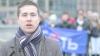 RĂSPUNSUL unor tineri ruşi la mesajul studenţilor ucraineni (VIDEO)