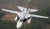Un SU-24 s-a prăbuşit în Rusia. Moscova confirmă accidentul aviatic