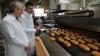 Ministrul Agriculturii: Nu sunt motive să crească preţul la pâine