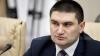 Ministrul Agriculturii, în DIRECT la Publika TV! Ion Sula vorbeşte despre scoaterea parţială a embargoului la mere
