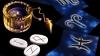HOROSCOP: Talismanele care îţi poartă noroc, în funcţie de zodie
