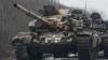 Zi IMPORTANTĂ pentru Ucraina! Armamentul greu din estul ţării ar trebui să fie retras