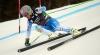 Americanul Ted Ligety a devenit învingător la cursa de slalom uriaş în Colorado