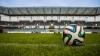 FIFA urmează să ia o decizie importantă în privinţa Campionatului Mondial din 2022