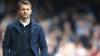 Tim Sherwood și-a prezentat obiectivele pentru noua sa echipă, Aston Villa