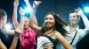 TINEREŢE fără BĂTRÂNEŢE! Cercetătorii au descoperit secretul nemuririi