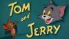 Tom şi Jerry, la 75 de ani. Aventura celebrelor personaje continuă să înveselească milioane de copii