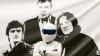 Emisiunea Top Gear ne va bucura cu serii noi încă cel puţin trei ani. DETALII