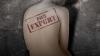 Agresate şi forţate să se prostitueze. Schema criminală a două moldovence (VIDEO)