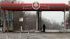 Șevciuk a introdus noi condiții de import pentru agenții economici din stânga Nistrului