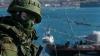 """""""Planul de pace germano-francez propus pentru Ucraina, asemănător cu cel din regiunea transnistreană"""""""