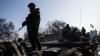 ''Vom face un apel oficial''. Ucraina vrea trupe de menţinere a păcii sub egida UE şi ONU