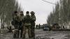 Premierul britanic: Acțiunile ilegale ale Rusiei în estul Ucrainei au ajuns la un nou nivel