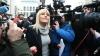 DNA a extins pachetul de infracţiuni pentru care este acuzată Elena Udrea