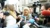 Declaraţiile Elenei Udrea după ce a fost arestată într-un caz de corupţie