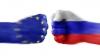 Uniunea Europeană a aprobat noi sancţiuni împotriva Rusiei