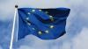 De ce depinde VIITORUL EUROPEI? Declaraţiile unui premier