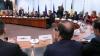 """Uniunea Europeană ar putea extinde """"lista neagră"""" a sancţiunilor pentru Rusia"""