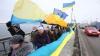 Încă se speră la pace. Liderii europeni au făcut un nou apel de încetare a focului în Ucraina