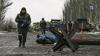 Câte milioane de euro pierde Ucraina într-o singură zi pentru luptele împotriva separatiştilor
