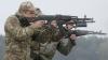 TENSIUNE în stânga Nistrului: Trupele ruse au lansat exerciţii, iar Ucraina a trimis soldaţi la frontieră