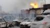 În aşteptarea păcii, în Donbas continuă să moară civili. OSCE este gata să monitorizeze armistiţiul