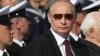 Aliații lui Vladimir Putin: Cine sunt liderii care își fortifică relațiile cu Rusia
