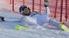 Lindsey Vonn a căzut la Cupa Mondială de slalom. Cine a profitat de pe urma eşecului