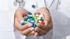 Guvernul spune când va fi rezolvată problema medicamentelor în spitalele din țară