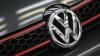 Nemţii prezintă un VW Golf care consumă doar 4,4 litri la 100 de km (FOTO)