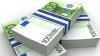 DECIZIE DURĂ privind finanţarea băncilor din Grecia DETALII